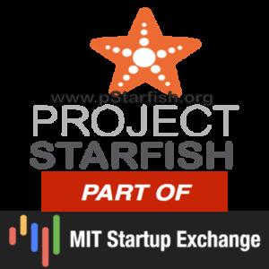 MITStartupExchange-IvyLeagueInternship