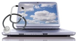 cloud-computing-in-healthcare1